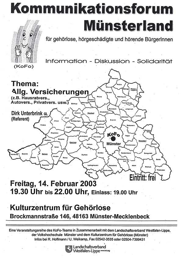 2003_02_14