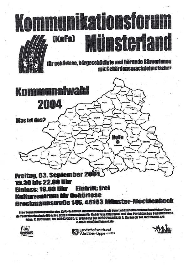 2004_09_03