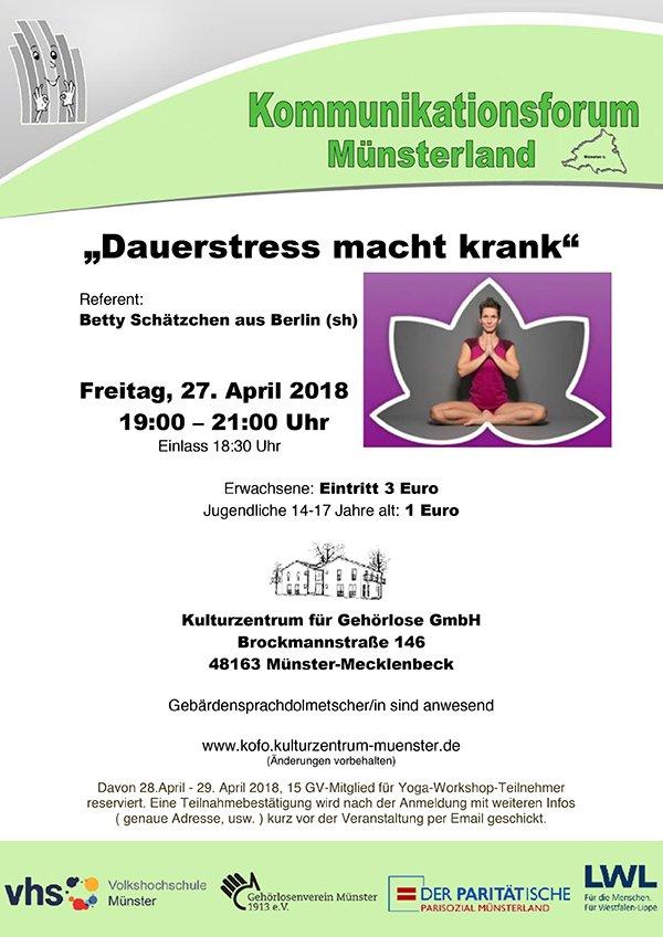 2018-04-27-Kofo-Dauerstress